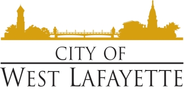 Color city logo-LARGE JPEG