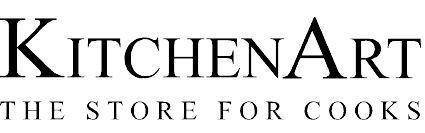 KitchenArt logo