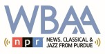 WBAA New - Blue